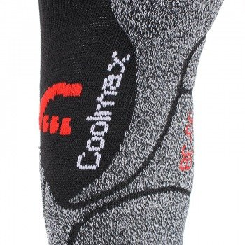 skarpety do biegania NEWLINE COMPRESSION SOCK (1 para) / 90940-068