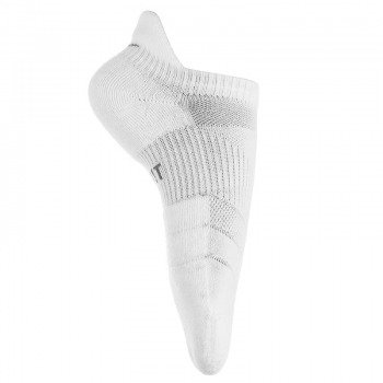 skarpety do biegania NIKE DRI-FIT RUNNING CUSHION SOCKS (1 para)