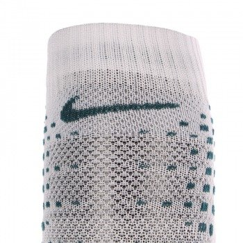 skarpety do biegania NIKE RUNNING ANTI-BLISTER (1 para) / SX4469-121