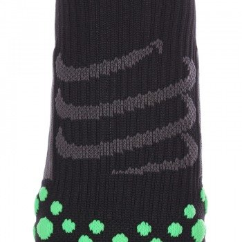 skarpety kompresyjne COMPRESSPORT TRAIL PRO RACING SOCKS 3D.DOT (1 para) / 01319-207