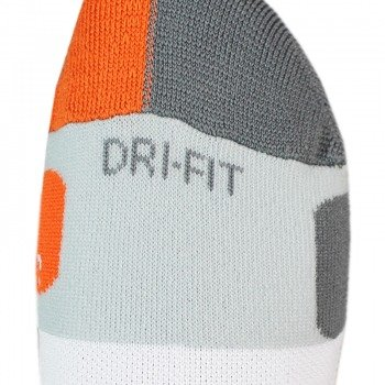 skarpety sportowe NIKE ELITE NO-SHOW TRAINING SOCKS /1para/