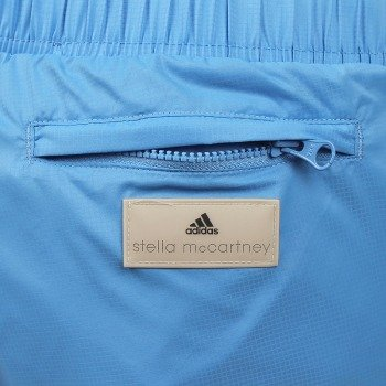 spodenki do biegania Stella McCartney ADIDAS RUN PERFORMANCE SHORT / X51598