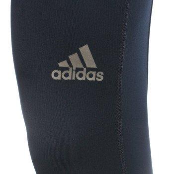 spodnie do biegania męskie ADIDAS SUPERNOVA LONG TIGHT S16271