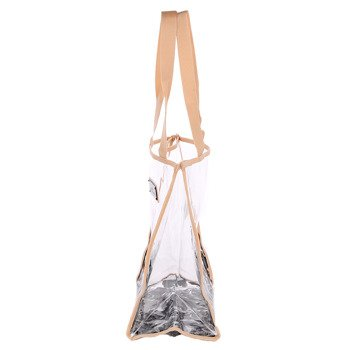 torba sportowa Stella McCartney ADIDAS SHOPPER / S88105
