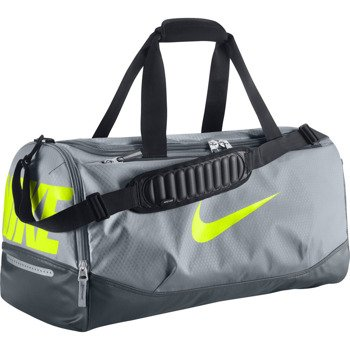 torba sportowa damska NIKE TEAM TRAINING MAX AIR MED / BA4895-078