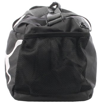 torba sportowa damska PUMA FUNDAMENTALS SPORTS BAG / 073499-01
